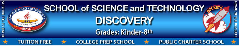 SST-Discovery Syllabi